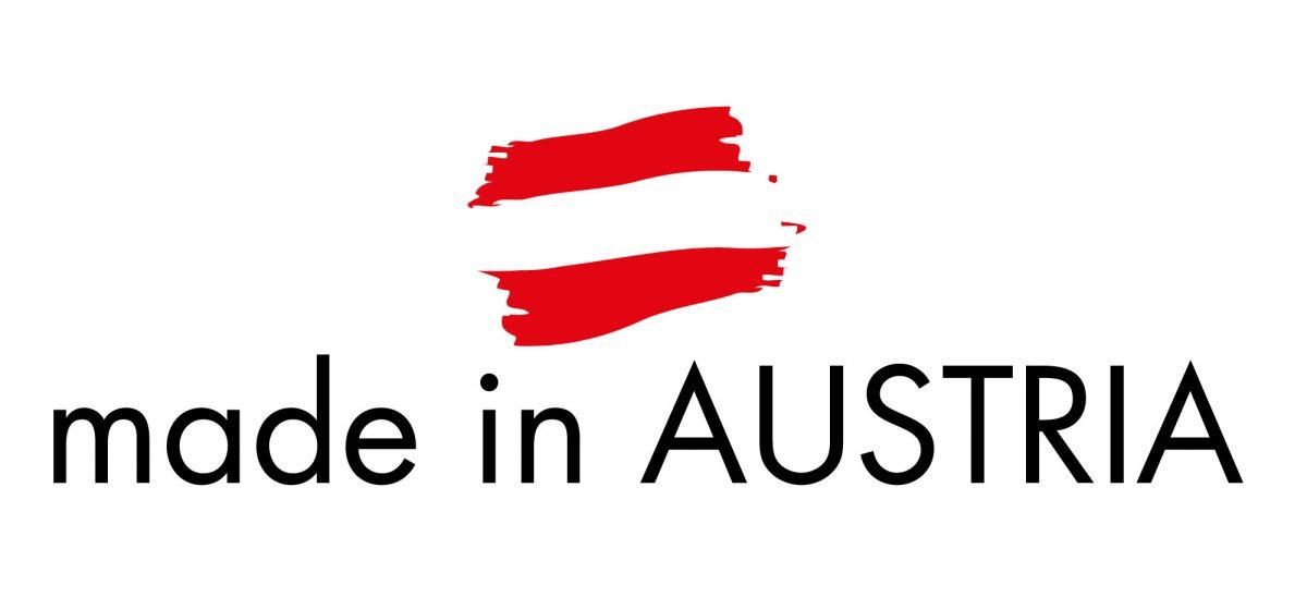 100% Österreich